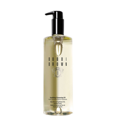 Soothing Cleansing Oil 400ml, ${color}