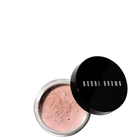 Retouching Powder, ${color}