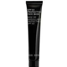 Protective Face Base SPF50 50ml