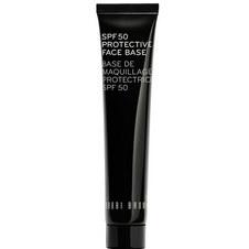 Protective Face Base SPF50 50ml
