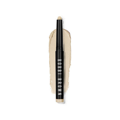 Long-Wear Cream Shadow Stick, ${color}