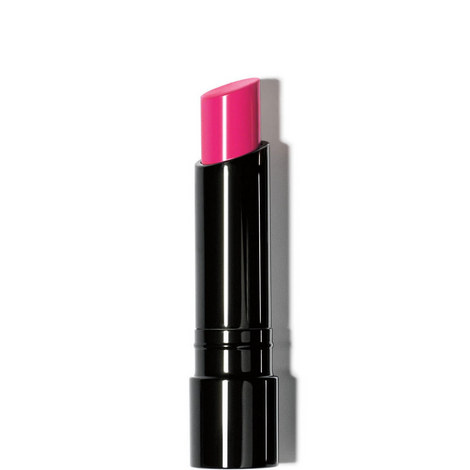 Sheer Lip Colour, ${color}