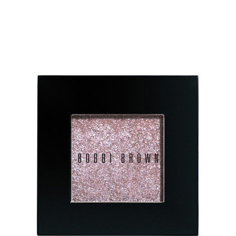 Sparkle Eye Shadow, ${color}