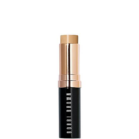 Skin Foundation Stick, ${color}