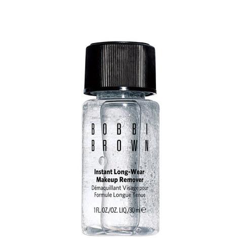 Long-Wear Makeup Remover 30ml, ${color}