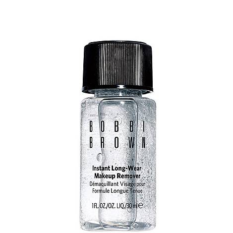 Long-Wear Makeup Remover 30ml, ${color}