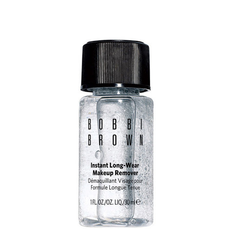 Long-Wear Makeup Remover 30ml Limited Edition, ${color}