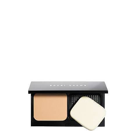 Skin Weightless Powder Foundation, ${color}