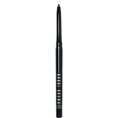 Perfectly Defined Eye Liner Limited Edition, ${color}
