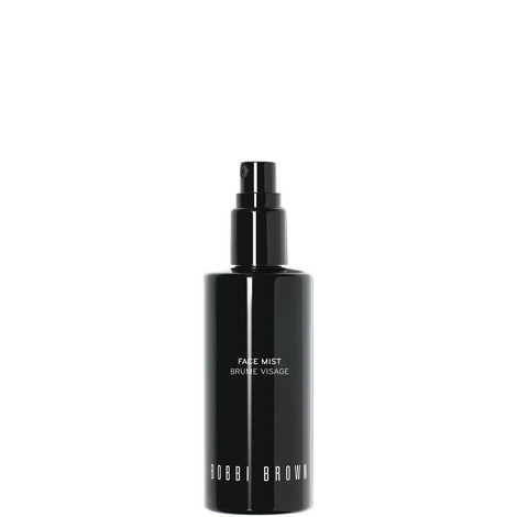 Face Mist, ${color}