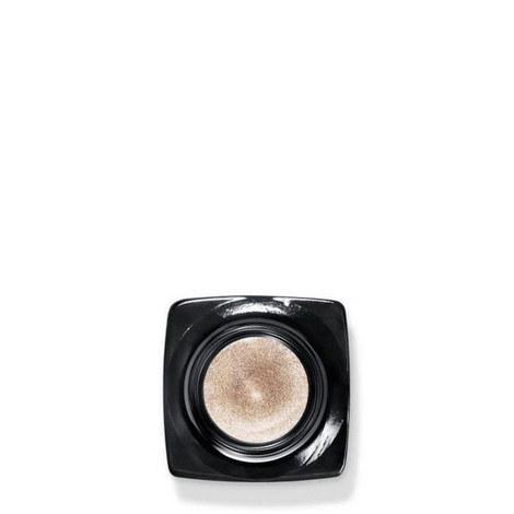 Long-Wear Gel Sparkle Limited Edition, ${color}
