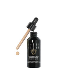 Intensive Skin Serum Foundation SPF 40