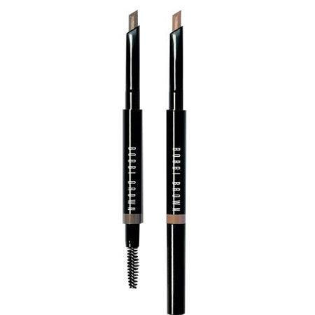 Perfectly Defined Long-Wear Brow Pencil, ${color}