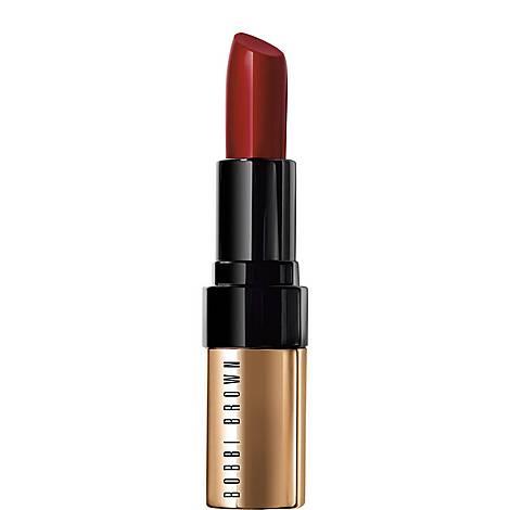 Luxe Lip Colour, ${color}