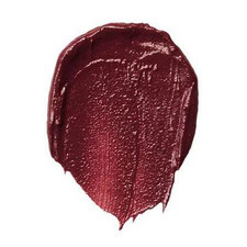 Luxe Lip Colour