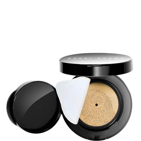 Skin Foundation Cushion Compact SPF 35, ${color}