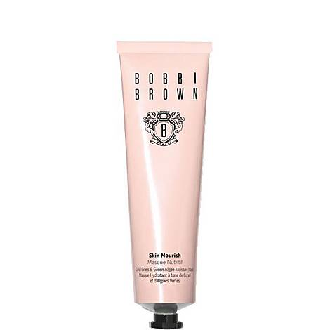 Skin Nourish Mask 75ml, ${color}