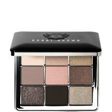 Sterling Nights Eye Palette Limited Edition