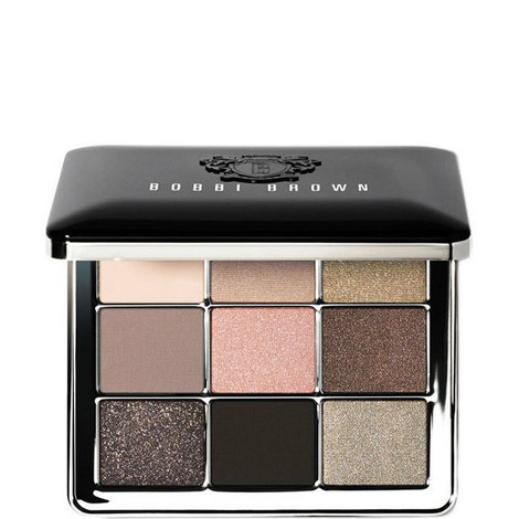Sterling Nights Eye Palette Limited Edition, ${color}
