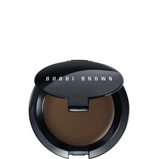 Long-Wear Brow Gel