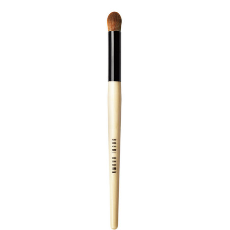 Full Coverage Touch Up Brush, ${color}
