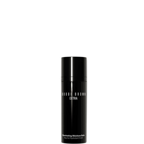 Extra Illuminating Moisture Balm, ${color}