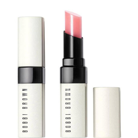 Extra Lip Tint Limited Edition, ${color}