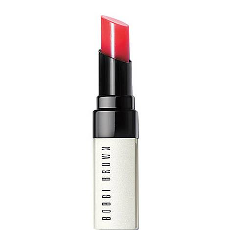 Extra Lip Tint Bare Popsicle, ${color}