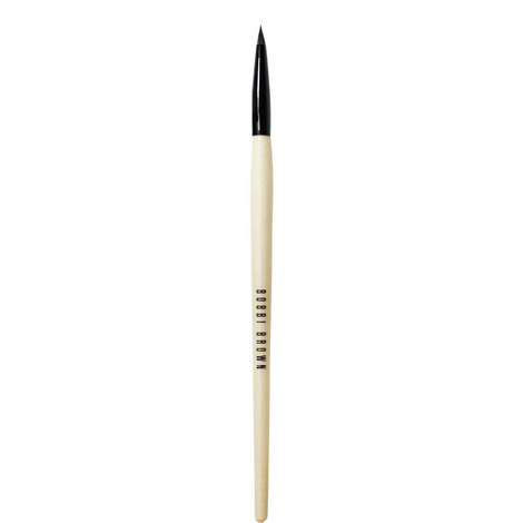 Ultra Precise Eyeliner Brush, ${color}