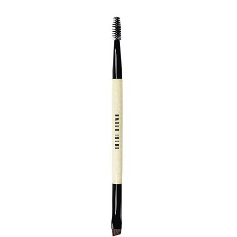 Dual-Ended Brow Definer/Groomer Brush, ${color}