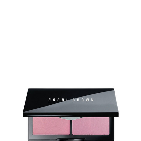 Blush Duo Limited Edition, ${color}