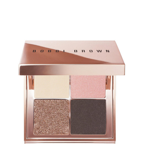 Sunkissed Eye Palette Limited Edition, ${color}