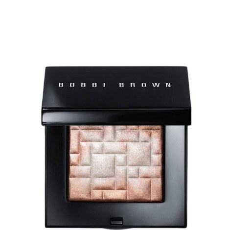 Highlighting Powder, ${color}