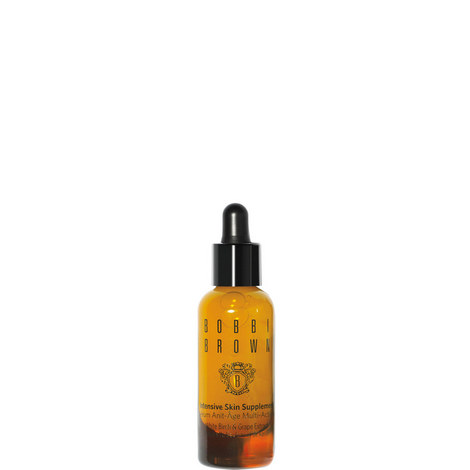 Intensive Skin Supplement 10ml, ${color}