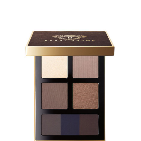 Chocolate Eye Palette, ${color}