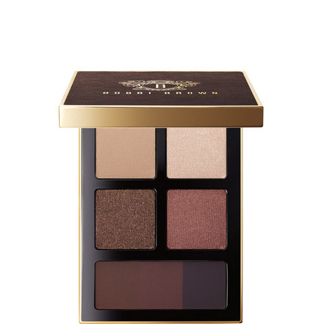 Wine Eye Palette, ${color}