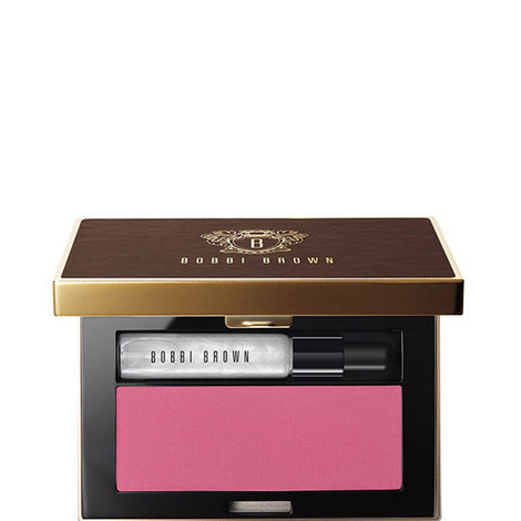 Glow to Go - Blush & Illuminate, ${color}