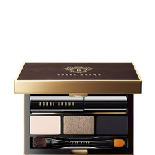 Golden Eye Palette - Shadow & Mascara