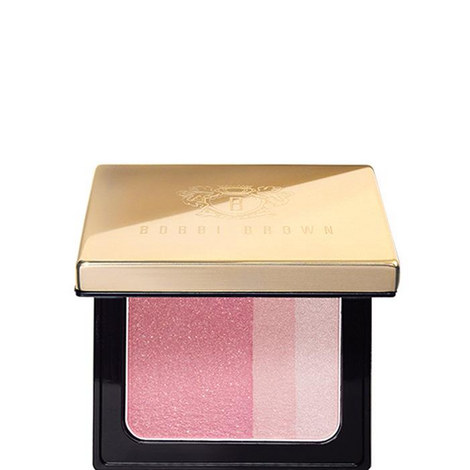 Brightening Blush Pink Truffle, ${color}