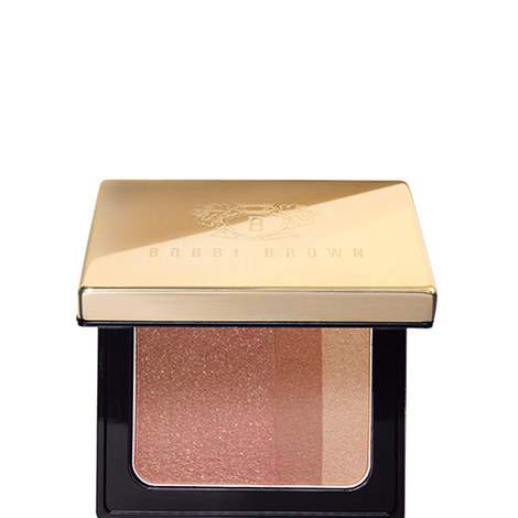 Brightening Blush Warm Cocoa, ${color}