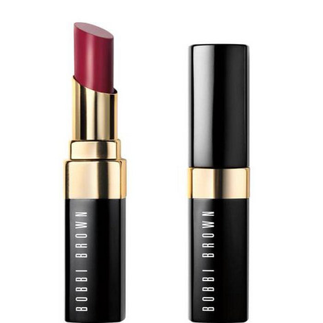 Nourishing Lip Color, ${color}
