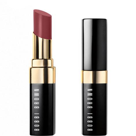 Nourishing Lip Color, ${color}
