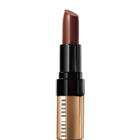Luxe Lip Tawny, ${color}