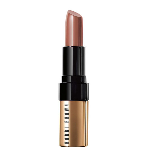 Luxe Lip Uber Nude, ${color}