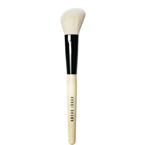 Angled Face Brush, ${color}