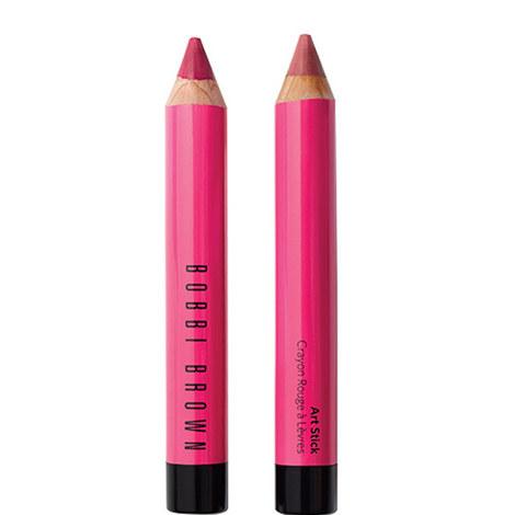 BCA Art Stick Duo, ${color}