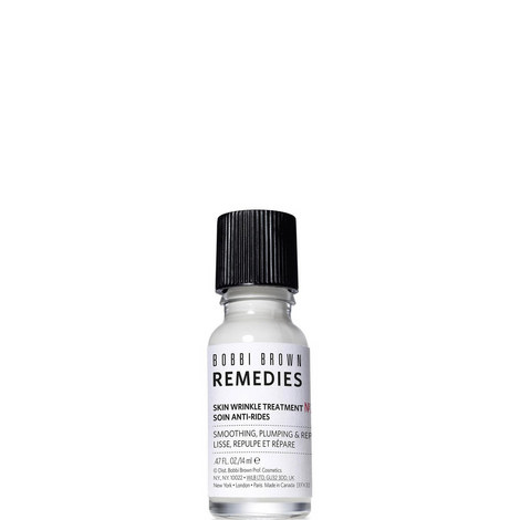 Skin Wrinkle Treatment No. 25 - Smoothing, Plumping & Repair 14ml, ${color}