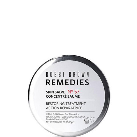 Skin Salve No. 57 - Restoring Treatment, ${color}