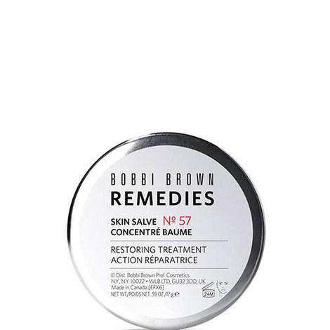 Skin Salve No. 57 - Restoring Treatment, ${color}