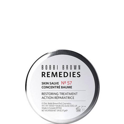 Remedies Skin Salve, ${color}